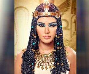 من عروس النيل إلى الجعد بن درهم.. حقيقة تقديم قرابين من البشر  في الأعياد