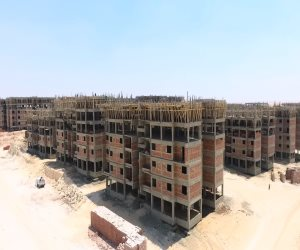مدينة ناصر الجديدة.. هل يُوقف مشروع الدولة مافيا العقارات في أسيوط؟