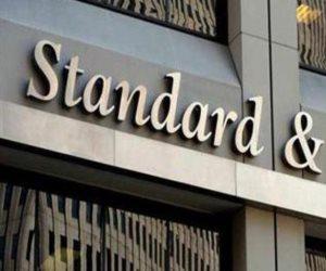 انهيار أنقرة.. ماذا نفهم من تخفيض «ستاندرد أند بورز» تصنيفها للدين السيادي التركي؟