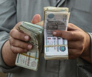 الاقتصاد غير الرسمي.. رهان «المالية» الرابح لرفع معدلات النمو يبحث عن التطبيق