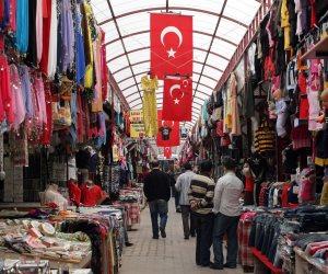 بعد انهيار الليرة.. هل تجد تركيا نفسها أمام أزمة غذاء في الفترة المقبلة؟