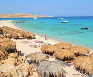 5 محافظات ضمن برنامج حماية الشواطئ.. مصر تستعد لمواجهة التغيرات المناخية