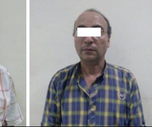 القبض على 3 مسئولين بتهمة اختلاس أموال الشركة المصرية للخميرة