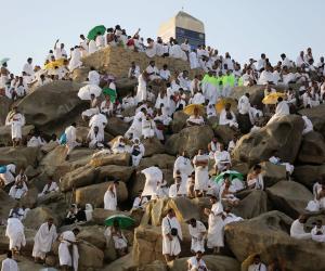 تنظيم الحمدين VS قبائل الدوحة.. هل ينتصر القطريين على أمير الإرهاب؟