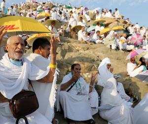 المدينة المنورة تستعد لاستقبال زائري المسجد النبوي.. هذا ما جهزته المملكة لخدمة الحجاج