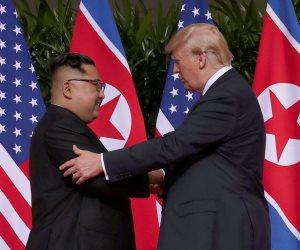 أزمة ثقة.. لماذا تخشى الإدارة الأمريكية التهديد النووي الكوري حتى الآن؟