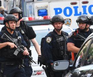 الحادث الثاني بعد أقل من أسبوع.. إصابة 10 في إطلاق نار بمجمع سكني بكاليفورنيا الأمريكية