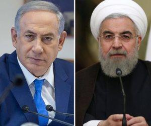 أمريكا وروسيا: «إحنا الاتنين على طهران».. كيف اتحد العدوان في سوريا للقضاء على إيران؟