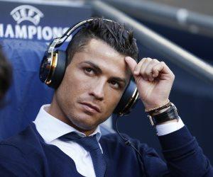 يوفينتوس لا تمتلك روني وجيجز وايسكو.. لماذا مهمة رونالدو في الدوري الإيطالي صعبة؟