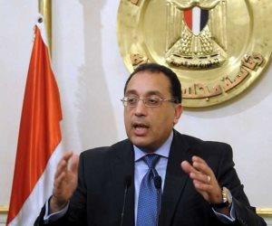 فليتنافس المتنافسون..«مدبولي» يبحث مع وزير التعليم العالي اجراءات مسابقة أفضل جامعة مصرية