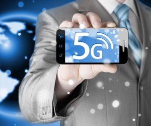 أستراليا تحظر مشاركة هواوي بخطة نشر خدمات 5G.. والشركة الصينية ترفض الاستسلام