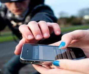 لو فونك اتسرق في العيد.. كيف تسترد هاتفك المسروق؟