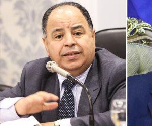 في 5 أيام العيد.. «المحامين» تحشد أعضاءها للرد على قرار «ضريبة الدخل»