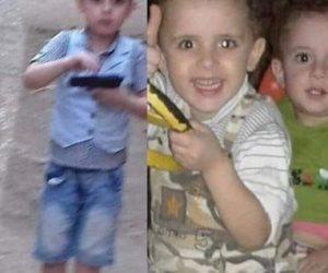 قاتل طفليه بـ«محمد وريان»: أعاني من اكتئاب حاد وانعزلت عن الناس (فيديو)