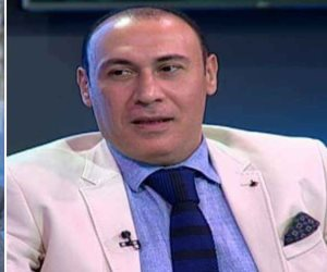 مبادرة معصوم مرزوق.. مؤامرة إخوانية فجة