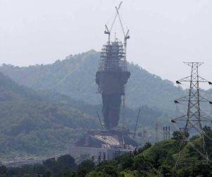هذه قصة صاحب أضخم تمثال على كوكب الأرض