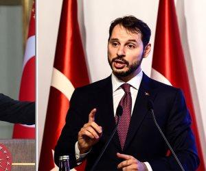 القرارات الإجبارية وسيلة أردوغان لمواجهة أزمة أنقرة الاقتصادية.. وشعبه يعاني