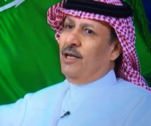 «قاعدة تميم الجوية».. مخاوف قطرية أم سلعة وهمية جديدة صناعة تنظيم الحمدين؟