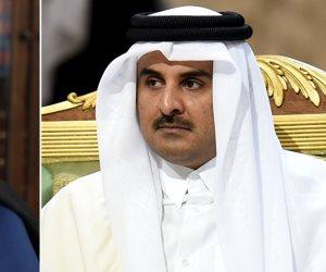 روحاني يستغل الدوحة لإيذاء المنطقة.. اعترافات السفير القطري تكشف الوجه الخبيث لإيران