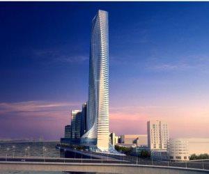 مصر جاهزة للاستثمار.. تعرف على تفاصيل إنشاء أطول مبني بأفريقيا في مثلث ماسبيرو