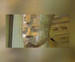مهندس بناء مصر القديمة.. 11 معلومة عن المعماري أمنحتب بن حامو باني الأقصر