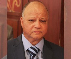 محافظ القاهرة يعترف للبرلمان بسر فشل قطاع النقل العام في العاصمة
