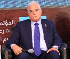 الخميس.. محافظ جنوب سيناء يكشف تفاصيل المؤتمر العالمي «كاترين للسلام»