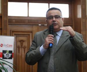 محافظ الإسكندرية يواجه 40 طلب إحاطة من البرلمان عن شكاوى المواطنين