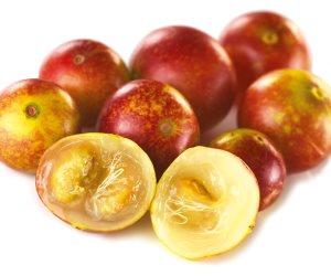 رجيم طبيعي.. تعرف على فاكهة سحرية تفقدك الوزن بنسبة 50%