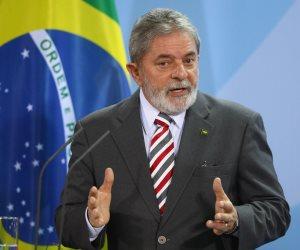 محكمة الانتخابات في البرازيل تحسم جدل ترشّح لولا دا سيلفا لانتخابات الرئاسة..لماذا ؟