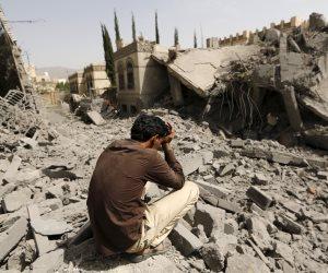 الاتفاق الحرام مع المليشيات.. الحكومة اليمنية تتحرك رسميا ضد التحيز الأممي للحوثيين
