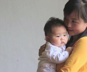 """""""فى كوريا المشكلة مقلوبة"""".. أنفقت 130 مليار دولار لزيادة المواليد دون فائدة"""