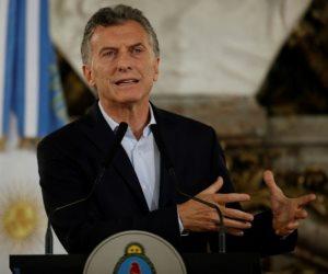 الضرائب في طريقها للارتفاع.. هل سينجح اقتصاد الأرجنتين في تخطي الأزمة؟