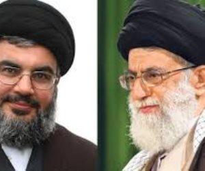 لا تأمن مكر الأفاعي.. كيف تستخدم إيران الطيران المدني لتهريب السلاح لحزب الله؟