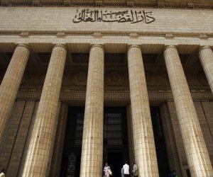 بالقانون.. تفاصيل دعوى مخاصمة القضاة والحالات الخمسة لإجراءات رد هيئة المحكمة