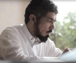 تنظيم الحمدين ينتقد محاكمة «العودة».. وسياسي سعودي: المملكة تواصل الحرب على التطرف