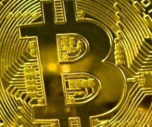 تصل قيمتها السوقية لـ 100 مليار دولار.. كيف تطورت العملات الرقمية خلال 10 سنوات؟