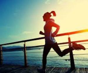 دراسة بريطانية: هؤلاء الرياضيين عرضة لأمراض القلب والأوعية الدموية
