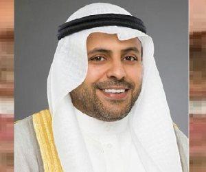وزير الإعلام الكويتي: منح أمير الكويت لقب «قائد للعمل الإنساني» تكريم مستحق لتاريخ البلاد