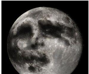 علاج الجنون و «وجه الإنسان».. تعرف على حقيقة أغرب المعتقدات المرتبطة بالقمر