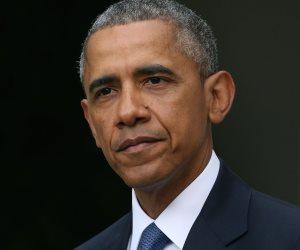 الانتخابات الأمريكية تشتعل مبكرا.. أوباما VS ترامب: من ينتصر في حرب زعامة البيت الأبيض؟