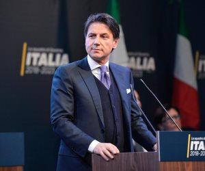 وسط توتر الأجواء.. روما تأمل بإجراء انتخابات حرة في ليبيا خلال 2019