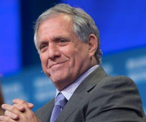 كيف أجبرت 6 سيدات الرئيس التنفيذي لشبكة «سي.بي.إس» على الاستقالة من منصبه