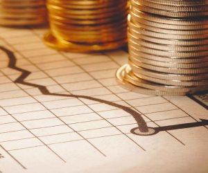 الحل السحري لتمويل المشروعات العملاقة.. «الصكوك» كلمة السر في بناء الاقتصاد الآسيوي