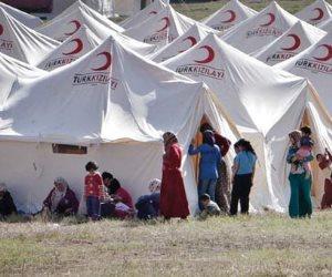 قصة الخلاف بين لاجئيين سوريين ولبنانيين.. بهذه الطريقة  احتوى لبنان الأزمة