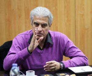 عمرو قورة يؤكد عودة وائل الإبراشى لدريم