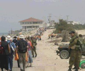 الخان الأحمر «حجر» في رأس الاحتلال.. السلطات الإسرائيلية تتراجع عن هدم القرية لماذا الآن؟
