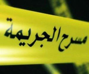علوم مسرح الجريمة.. تقسيم الجروح من الناحية الطبية الشرعية
