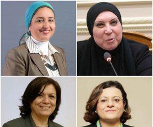 كيف سيطرت المرأة المصرية على قائمة فوربس للسيدات الأكثر تأثيرا بالشرق الأوسط؟