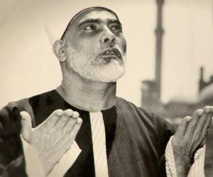 الشيخ محمود خليل الحصري.. مدرسة من الإبداع برواية حفص عن عاصم